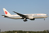 B-2098 05052018 (Tristar1011) Tags: eham ams schiphol amsterdam airchinacargo boeing 777200f b772 b2098