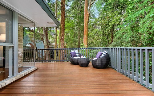 12 Edgewood Pl, St Ives NSW 2075