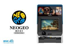 Neo-Geo-Mini-100518-002