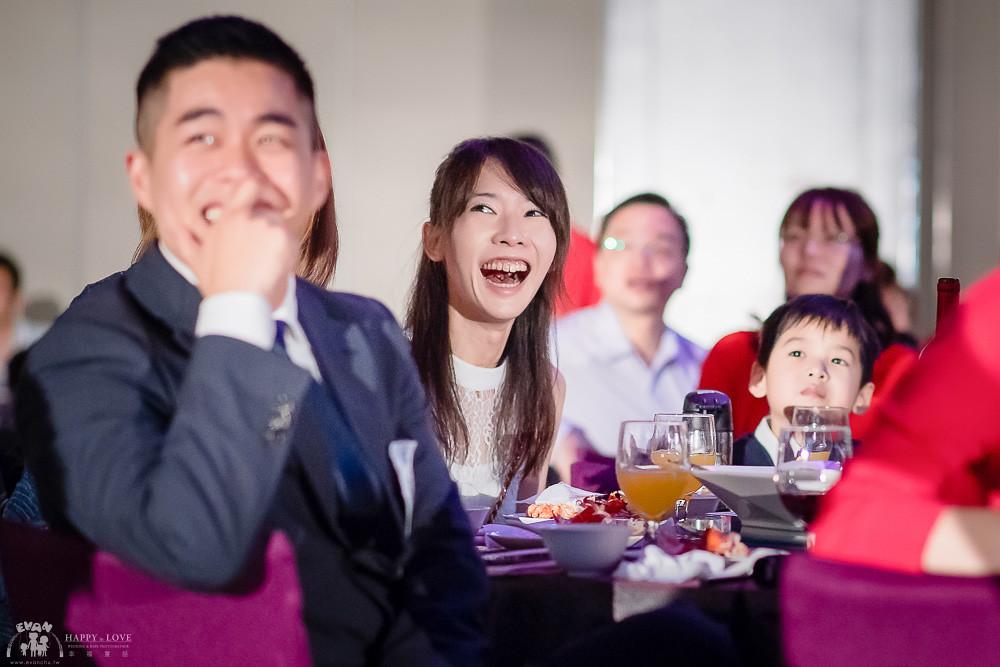 林口福容-婚攝小朱爸_0167