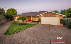 10 Ponsford Place, Nicholls ACT