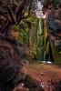 Salto en su camino I (Antonio_Luis) Tags: cascada agua rio naturaleza parque natural sierra de huetor pradonegro paisaje granada andalucia