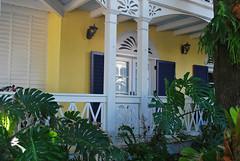 Key West (Florida) Trip 2017 0316Ri 4x6 (edgarandron - Busy!) Tags: florida keys floridakeys keywest house houses