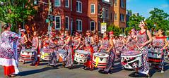 2018.05.12 DC Funk Parade, Washington, DC USA 02180