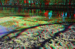 Spring !3D Anaglyph ! (3D VIDEO) Tags: winter3d 3dvideo 3dphoto 3d 3dsbs best3dvideo tv3d 3dfortv 3dmovie 3dglasses 3dpopouteffects sidebyside 3dfilm popout amazing beautiful virtual 1080p box anaglyph glassesanaglyph positive crazy magnificent spring winter nature traveling journey fantastic 2018 hd