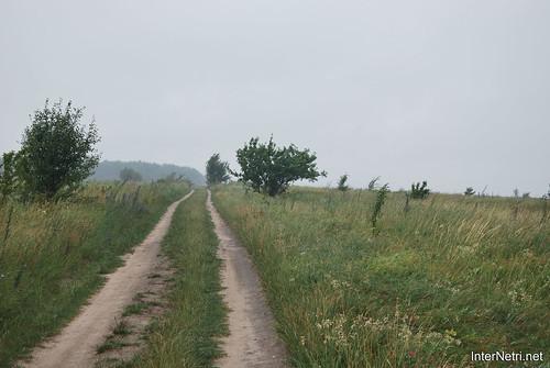 Волинське поле InterNetri Ukraine 788