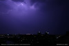 20170806-2112 (srkirad) Tags: night city belgrade beograd serbia srbija storm clouds cloudy lightning lightnings buildings cityscape skyline sky roofs