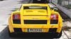 In Love (Beyond Speed) Tags: lamborghini gallardo supercar supercars cars car carspotting nikon v10 yellow automotive automobili auto automobile italy italia santagata