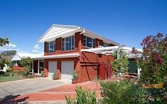 21 Kyooma Street, Tamworth NSW