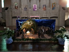"""10.12.2017 il presepe in Chiesa • <a style=""""font-size:0.8em;"""" href=""""http://www.flickr.com/photos/82334474@N06/42129716341/"""" target=""""_blank"""">View on Flickr</a>"""