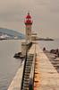 101 - Bastia l'entrée du Vieux Port (paspog) Tags: bastia corse port vieuxport phare lighthouse mai may 2018 hafen haven