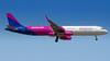 Airbus A321-231(WL) HA-LXG Wizz Air (William Musculus) Tags: am main airport frankfurtmain flughafen eddf fra spotting fraport frankfurt halxg wizz air airbus a321231wl a321200