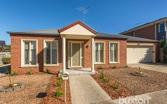 1/20 Hewat Drive, Highton VIC