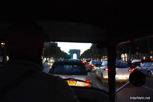 Париж, Єлісейські поля InterNetri  France 012