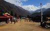 2018-04-03 (Giåm) Tags: thyangboche tengboche monastery monastère sagarmatha sagharmatanationalpark khumbu khumbuvalley solukhumbu himalaya nepal नेपाल giåm guillaumebavière