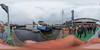 R0010718 (amsfrank) Tags: amsterdam candid 360 vr ij pont ov gvb ferry
