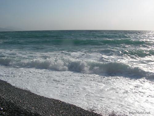 Чорне море InterNetri Ukraine 11
