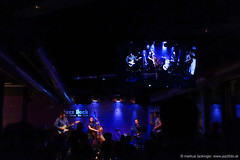 Linda May Han Oh Quartet – Jazz Dock Prag (jazzfoto.at) Tags: wwwjazzfotoat jazzfoto jazzphoto jazzphotos markuslackinger jazzlive livejazz konzertfotos concertphoto concertphotos liveinconcert stagephoto blitzlos ohneblitz noflash withoutflash sony sonyrx100m3 rx100m3 rx100miii sonyrx100iii sonydscrx100iii dscrx100iii concert konzert concerto concierto jazzdock jazzdockprag jazzdockpraha jazzdockprague prag praha prague jazzclub