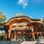 Kyoto_11 thumbnail