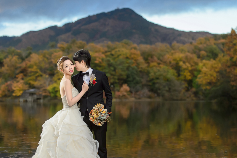 cheri婚紗包套,日本婚紗,京都婚紗,楓葉婚紗,JH florist,新祕巴洛克,婚攝,MSC_0086