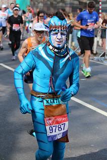 Avatar Martin 9787