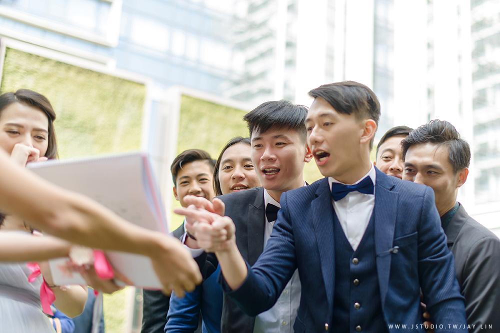 婚攝 台北萬豪酒店 台北婚攝 婚禮紀錄 推薦婚攝 戶外證婚 JSTUDIO_0031
