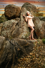 Let's discover unknown (Colby Files Photography) Tags: colbyfiles kellyguyjensen nature arizona artisticnude bigboobs blonde boulders fashion fashionart girl largebreasts nudeinnature prescott sexy thecolbyfiles topless trees woman