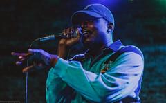 DeyJean-9695 (Deathyyy) Tags: music musicphotography livemusic hiphop rap dreamscape righteoushandrecords oursociety corncoast lincoln nebraska hearnebraska