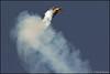 Extra 300SR Martin Sonka (Pavel Vanka) Tags: extra 300sr martin sonka day air plasy 2018 lkps airshow aircraft fly flying plane airplane dayintheair czechrepublic aeroclub denvevzduchu aerobatic stunt redbull flyingbulls skyshow