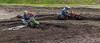 Taking The Inside Line (John Kocijanski) Tags: motocross motorcycle dirtbike vehicles people race sport canon70300mmllens canon7d