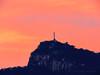 IMG_1749_edit (cnajhar) Tags: christtheredeemer corcovado cristored mountain dawn cristoredentor