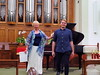 P5190066 (photos-by-sherm) Tags: piano recital recitals reception spring wilmington nc martha hayes studio students trinity methodist church sanctuary