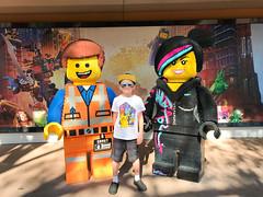 2017-09-28 10.17.07 (Timbo8) Tags: usa florida holiday vacation legoland lego