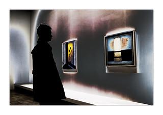 Série expo Kupka : N° 1