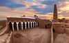 Musharraf Mosque (MNmagic) Tags: a6500 sony saudiarabia sudair riyadhprovince riyadh heritage mosque islamic ksa architect architecture arabia