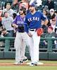 Joey Gallo (jkstrapme 2) Tags: baseball jock cup crotch itch adjustment adjust