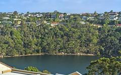 19 Roscommon Crescent, Killarney Heights NSW