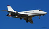 Dassault Falcon 2000EX n° 109 ~ CS-DLD  Net Jets (Aero.passion DBC-1) Tags: spotting lbg 2010 dbc1 david biscove bourget aeropassion avion aircraft aviation plane airport dassault falcon 2000 ~ csdld net jets