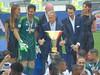 Campioni D'Italia 2017/18 (Leandro.C) Tags: campionatocalcio stadio giocatori pubblico coppa leandroceruti festascudetto juventus