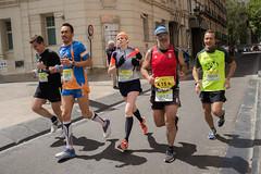 2018-05-13 12.37.54 (Atrapa tu foto) Tags: 10k 2018 42k españa mannfilterxiimaratónciudaddezaragoza marathon spain aragon canon canon100d carrera corredores correr maraton may mayo runners running saragossa sigma18200mm zaragoza іспанія