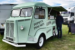 BA Vintage Fair - Aberdeen Scotland - 2018 (DanoAberdeen) Tags: 528uyx popseyspancakes candid amateur 2018 bavintagecountryfair danoaberdeen truckfest farm farming countryside festival gala fair aberdeen aberdeenscotland abdn abz nikond750 outdoors freshair event public charity trucks truckers transport haulage countryfair carshow automobile vintage classic farmmachinery bluesky cloudporn tractor tractors golden scottishweather showtrucks antiquetractors antique museum vehicle vehicles motors engine v8 v6 v12 tractorshow scottishtractors family dayout machinery steamengine antiques oldtimer rare unique notmanyleft originals scottishhighlands scottish farmwork