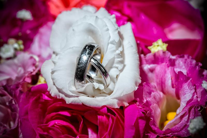 婚禮紀錄 [ 承達❤于庭] 訂結之囍@星靚點婚宴會館