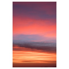 Sunrise colours (Bron.Wolff) Tags: clouds sky beautiful nature landscape colours sunrise
