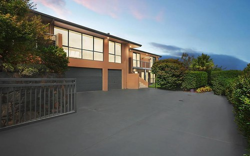 106 Waterfall Dr, Jerrabomberra NSW 2619