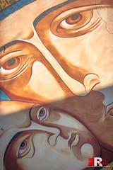 Tor Marancia | Street Art (Michele Rallo | MR PhotoArt) Tags: tor marancia murales arte arts graffiti disegno shanghai shangai bigcitylife big city life michelerallomichelerallomrphotoartemmerrephotoartphotopho
