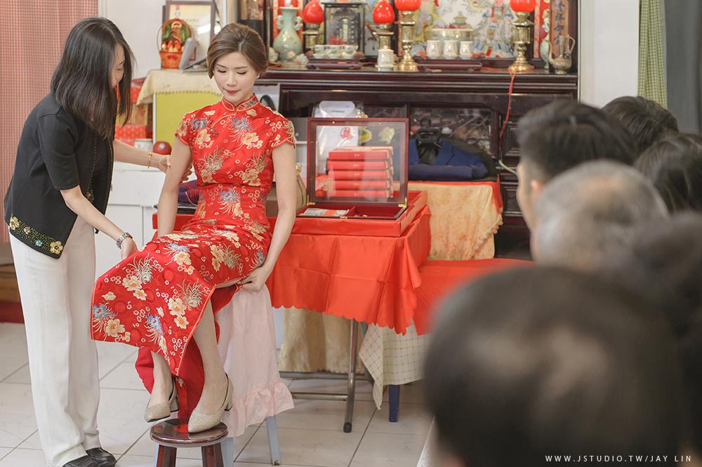 婚攝 台北婚攝 婚禮紀錄 婚攝 推薦婚攝 格萊天漾 JSTUDIO_0036