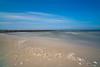 The Beach - Zingst, Mecklenburg-Vorpommern (dejott1708) Tags: landscape beach zingst mecklenburgvotpommern germany long exposure shells sand ocean baltic sea sky