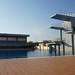 Techno Sen Swimming Centre, Kampong Cham