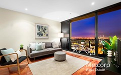 Level 25, 27 Therry Street, Melbourne VIC