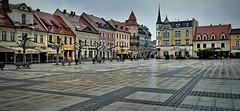 Pszczyna. Poland (lucjanglo) Tags: pszczyna poland europe
